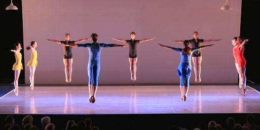 Jessica-Lang-Dance-1-Hudson-Valley-Dance-Festival-2015-photo-by-Daniel-Roberts.jpg