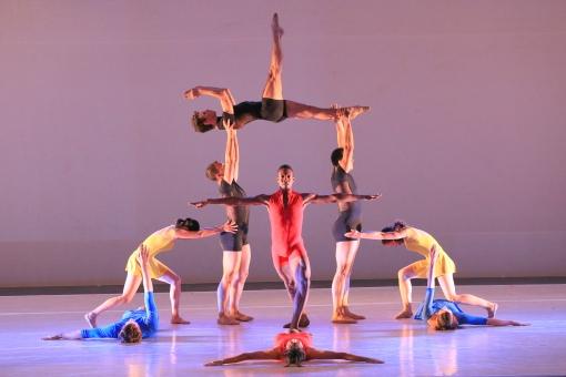 Jessica-Lang-Dance-2-Hudson-Valley-Dance-Festival-2015-photo-by-Daniel-Roberts