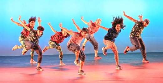 The-Chase-Brock-Experience-1-Hudson-Valley-Dance-Festival-2015-photo-by-Daniel-Roberts