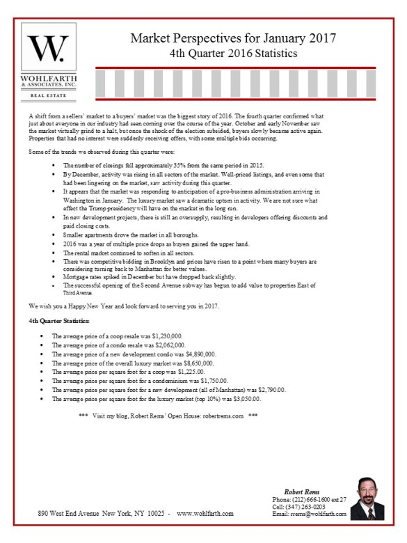 4-q-2016-market-perspectives-rr-jpg