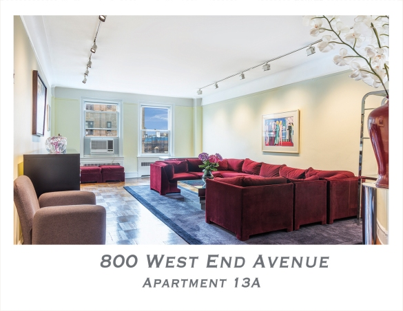 800-West-End-Avenue-13A-Brochure-1