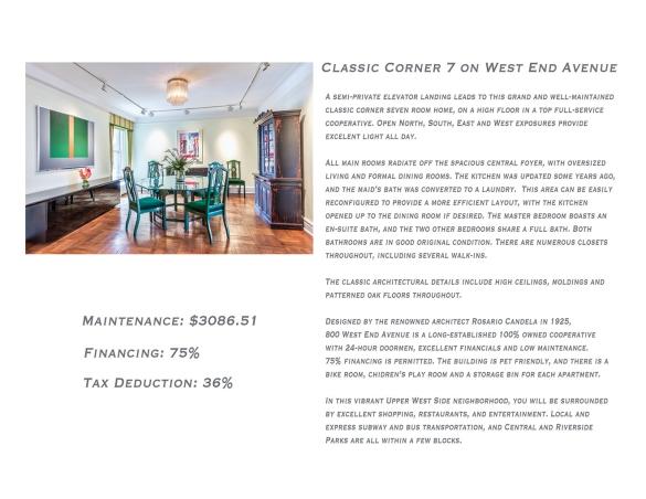 800-West-End-Avenue-13A-Brochure-2