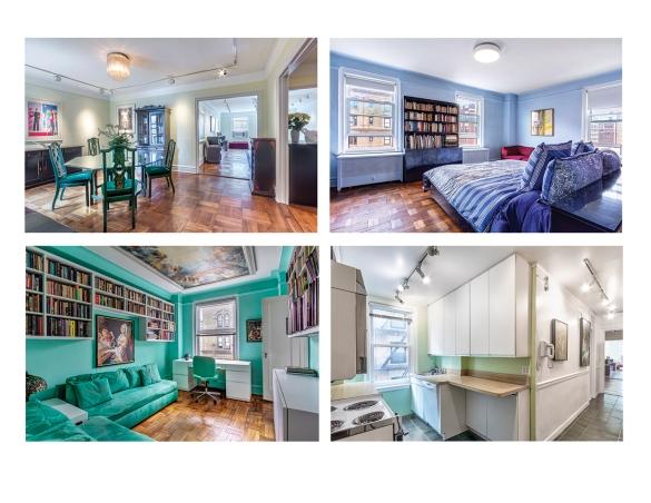 800-West-End-Avenue-13A-Brochure-3