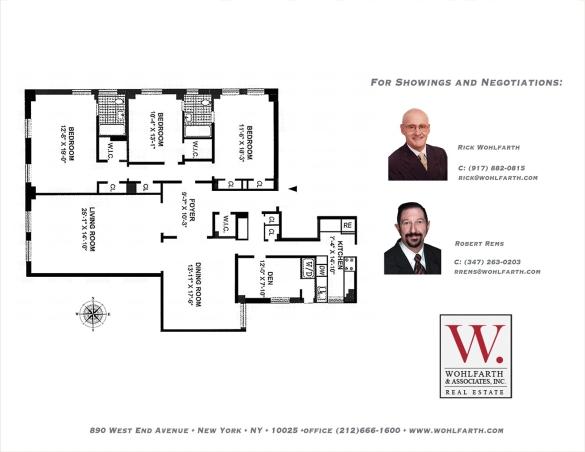 800-West-End-Avenue-13A-Brochure-4