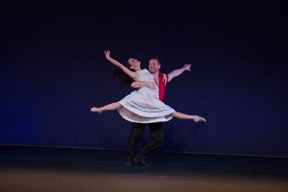 Marty-Lawson-Abigail-Simon-Choreography-by-Rob-Ashford-Hudson-Valley-Dance-Festival-2017-photo by Francisco Graciano-8260b