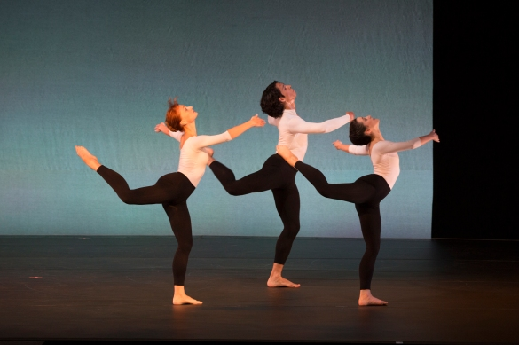 New-York-Theatre-Balley-Hudson-Valley-Dance-Festival-2017-photo by Francisco Graciano-6431b