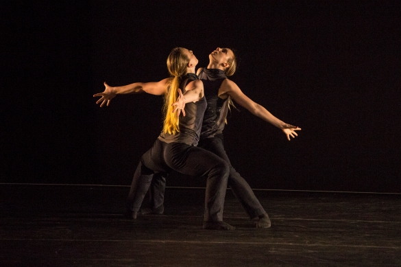 Tayeh-Dance-Hudson-Valley-Dance-Festival-2017-photo by Francisco Graciano-6506b
