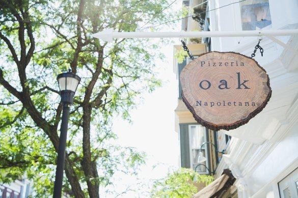 oak-sign.jpg