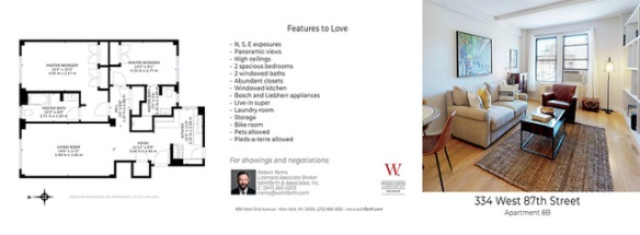 334-West-87th-Street-Apt-8B---Trifold-Brochure-1