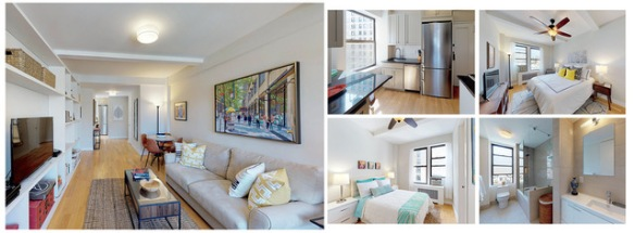 334-West-87th-Street-Apt-8B---Trifold-Brochure-2